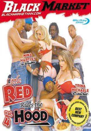 Strippers The Hood Ebony