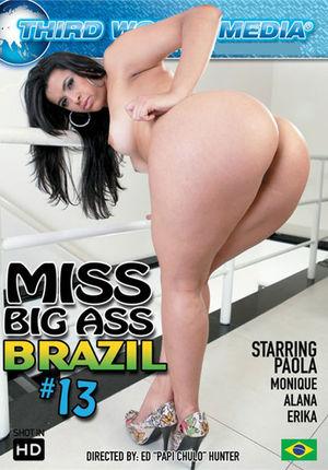 Brazil Lesbian Butt Licking