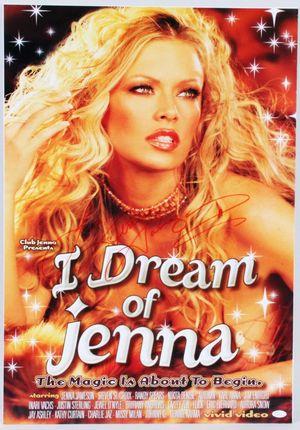 Krystal Steal Jenna Haze