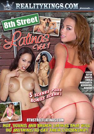Latina Pov Reverse Cowgirl