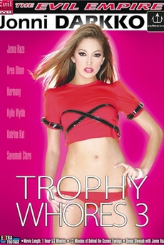 Trophy Whores 3