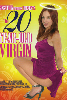 20 Year Old Virgin
