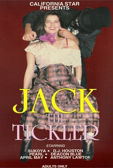 Jack The Tickler