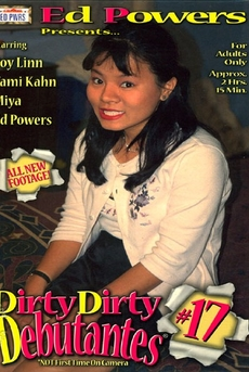 Dirty Dirty Debutantes 17
