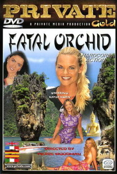 Fatal Orchid