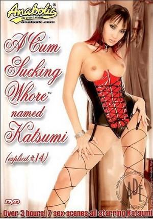 sexy redhead striptease funny