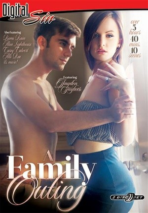 famili film porno sex