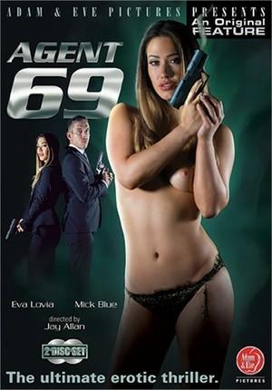 Кино порно ева и адам — img 8