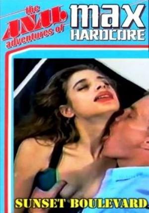 hardcore porn films african big asses