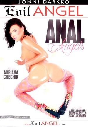 Porn Film Online Anal Angels Watching Free