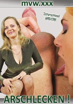 Free Porn Lecken