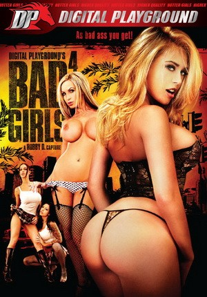 bad girls porn