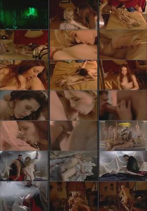 Смотреть порно с маргаритой онлайн