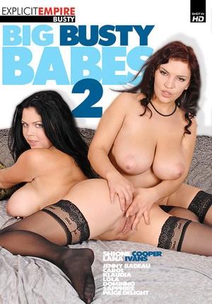 Porn Film Online Big Busty Babes 2 Watching Free