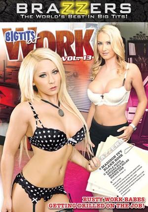 Online порно big tits