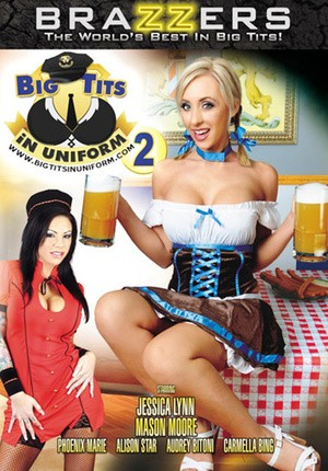 Russian Teen Big Tits Drunk