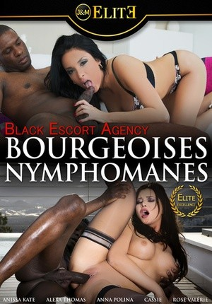 black french porn vivastreet escort marseille