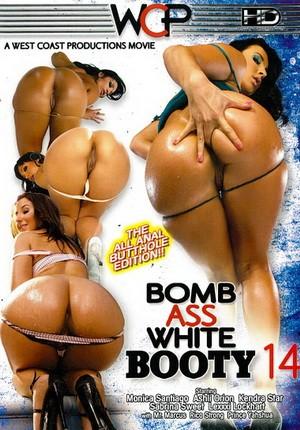 Порно бомба мультфильм