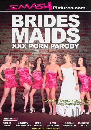 Porn Film Online Bridesmaids Xxx Porn Parody Watching Free