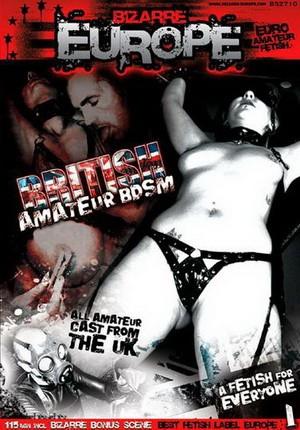 Erotische sexfilme brustbondage anleitung