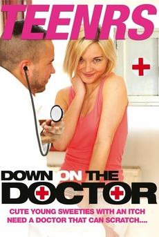 Down On The Doctor