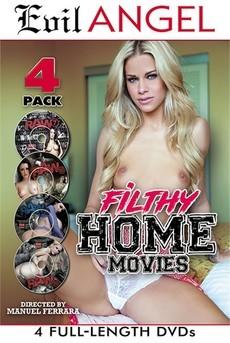 Porn Films By Categorie