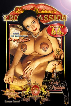In section Piercing there is a collection of porn movies with people who commit intimate piercings and other body parts, for greater visual sensations during sexual intercourse. In some of the movies section Piercing, people are committing extremely dangerous and extreme body piercings!akes this fascinating video!