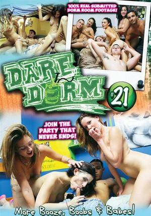 играть онлайн порно игра женская общага