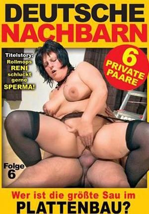 Nachbarn Porn