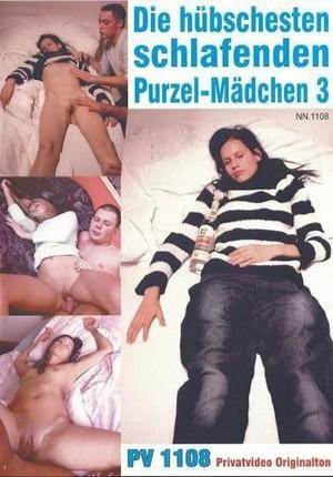 Porn Film Online - Die Hubschesten Schlafenden Purzel-Madchen 3 - Watching Free!