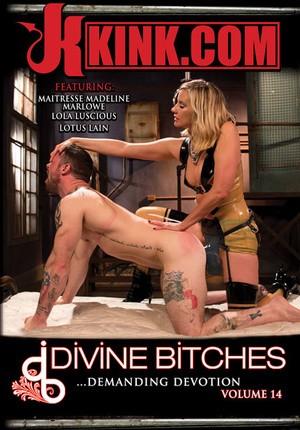смотреть порно фильм bitches