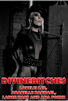 DivineBitches: City Of Sin - Entitled John Brought Down a Peg