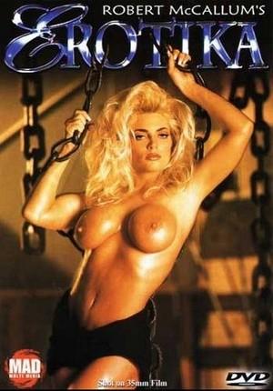 Filmas Online Erotika