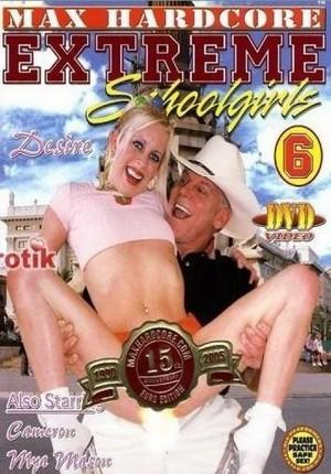 Porn Film Online - Extreme Schoolgirls 6 - Watching Free!