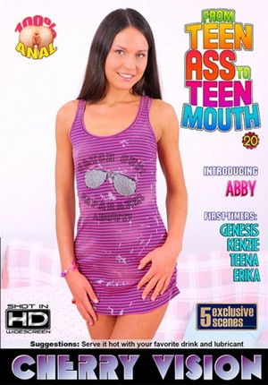 mouth-teen-porn-porn-girl