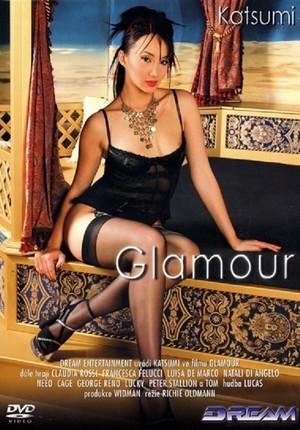Glamour porno film