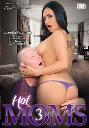 смотреть онлайн порно hot moms