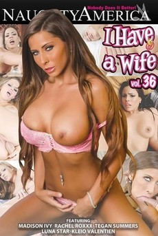 I Have a Wife 36