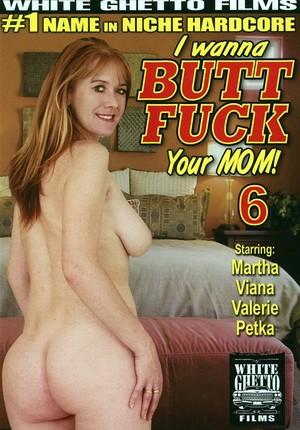 Fuck your mama porn