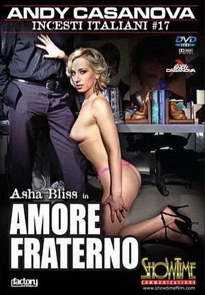 Смотреть порно фильм incesti italiani