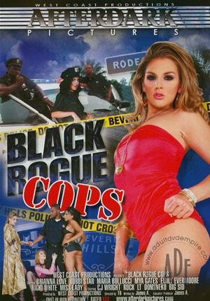 Amd ally black cops porn blonde teen