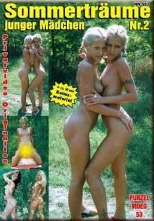 Porn Film Online - Sommertraume junger Madchen 2 - Watching Free!