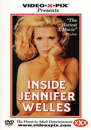 Porn Film Online - Inside Jennifer Welles - Watching Free!