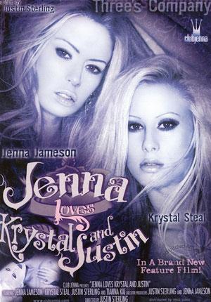 Jenna loves justin порно фильм онлайн