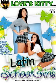 Latin School Girls