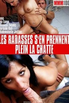 Porn Film Online Le Porno Fait A La Maison Watching Free