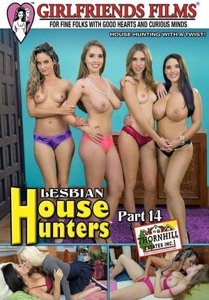 レズビアンの家ポルノ