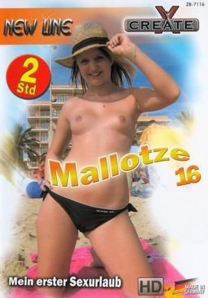 Porn Film Online - Mein Erster Sexurlaub - Watching Free!->