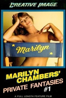 Marilyn Chambers' Private Fantasies