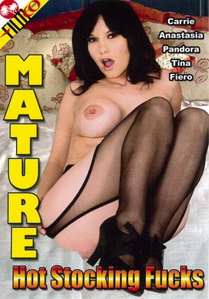 Stocking Porn Film